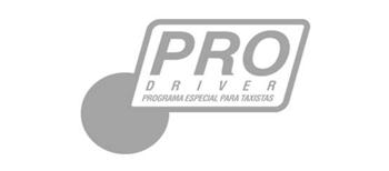 vendas-diretas-portadores-de-necessidades-especiais-honda-conduz-Imperial-rio-de-janeiro-rj